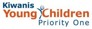 Kiwanis Young Children Priority One