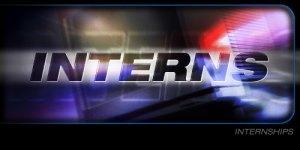 BHMI Internship Program