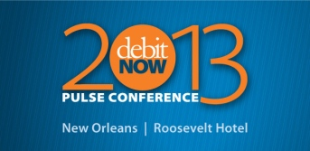 2013 PULSE Conference